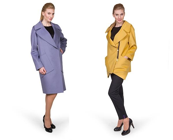 08869ad5 ТМ «nelka» представляет Новую коллекцию стильной дизайнерской верхней  женской одежды от производителя.